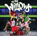 in-the-willows-LST344036.jpg