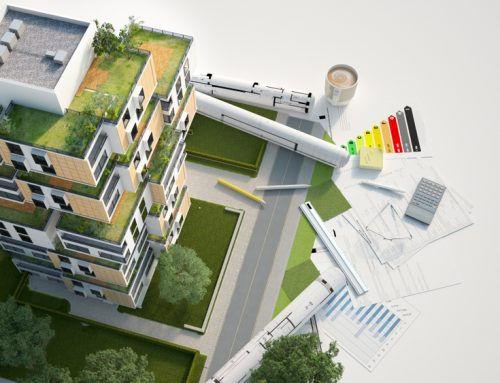 Consultorías Construcción y Urbanismo