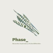 Phase logo.jpg