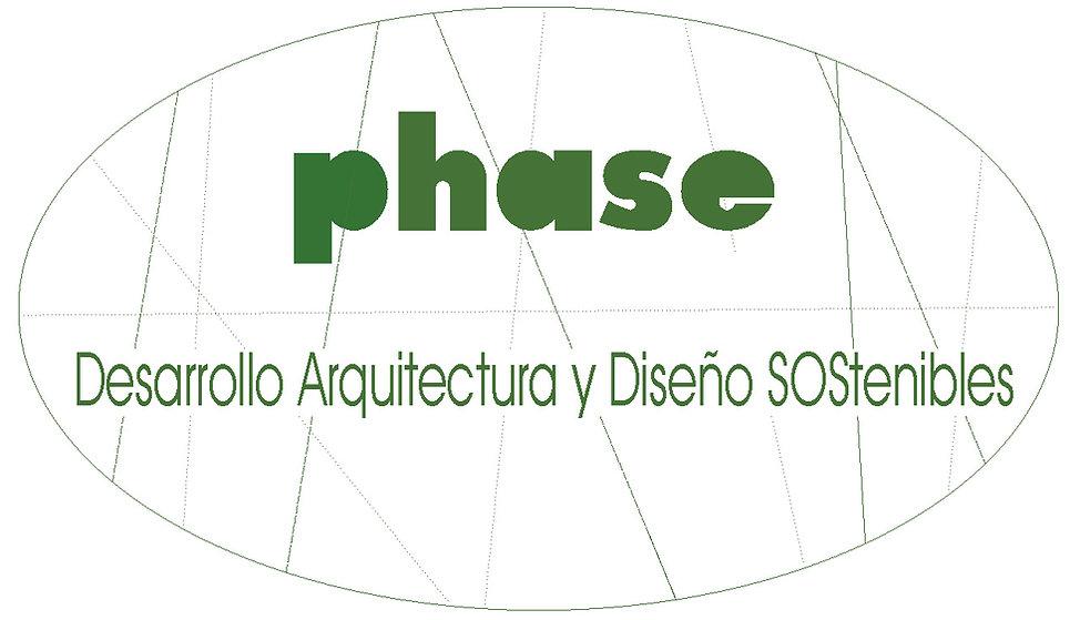 Logo Web Arsys 2.jpg