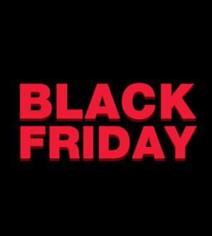 Friday 29/11/19