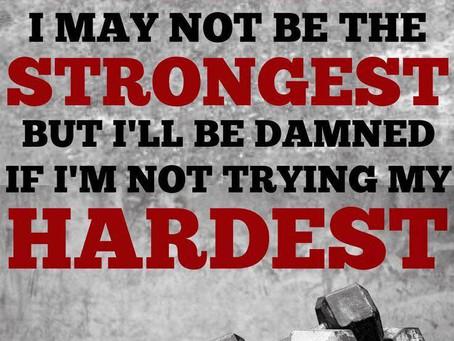 So true,