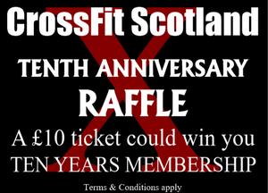 Win £7800