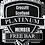 CrossFit Scotland Platinum Membership