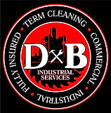 Logo-in-the-D_B_2 (1).jpg