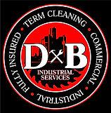 Logo-in-the-D_B_2 (1).jpg