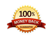 money back gurantee logo.jpg