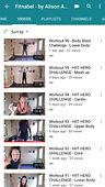 Screenshot_20200907-210357_YouTube.jpg