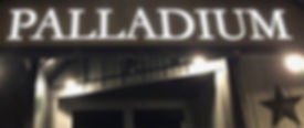 Palladium - Website image.jpg
