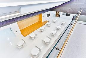 university-center-event-cafe.jpg