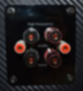 bi-amp-capable.jpg