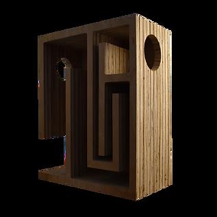 shinjitsu-audio-wood-labyrinth-web3.png