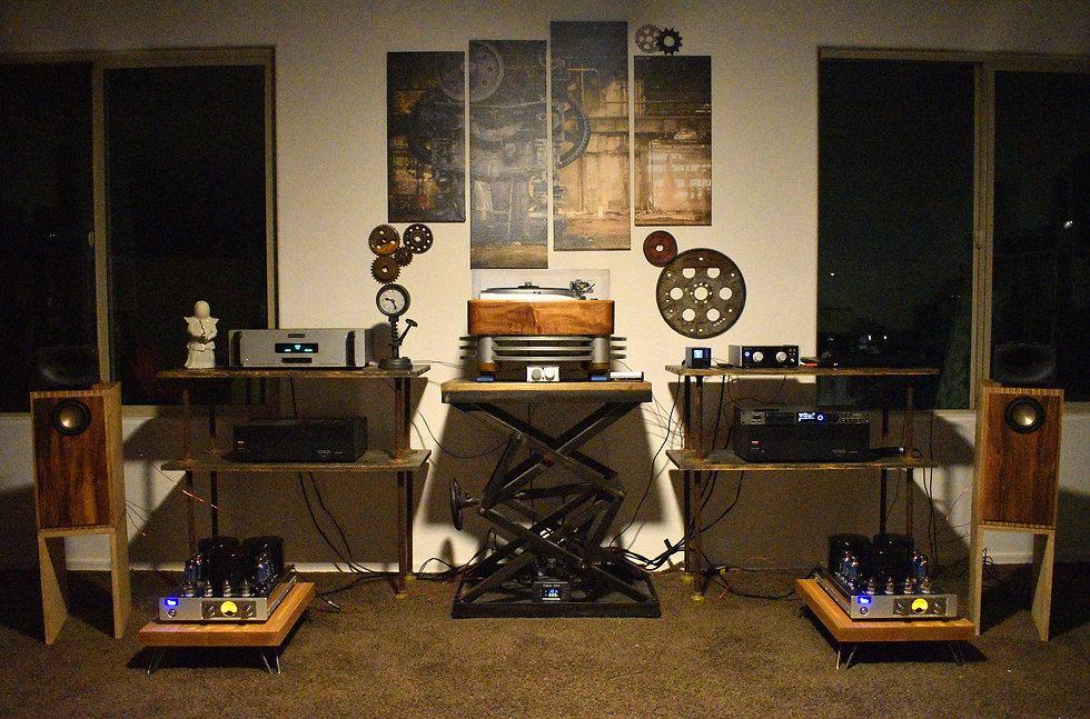 Listening-Room.jpg