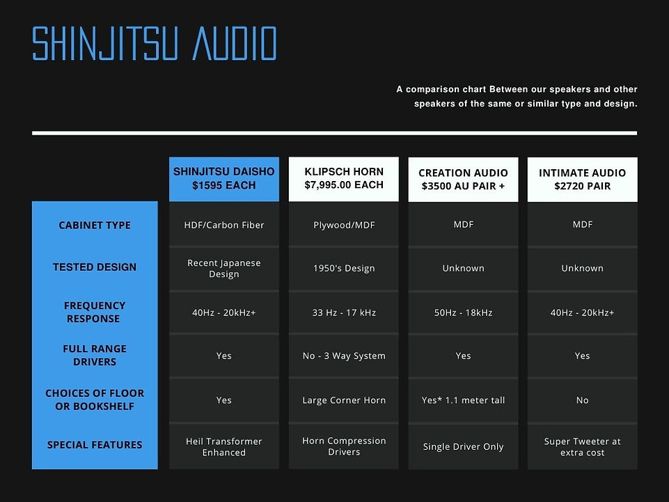 Shinjitsu Audio(1).jpg