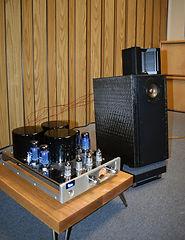 Arizona Audio Video Club