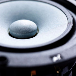 Mark Audio 7 PHD