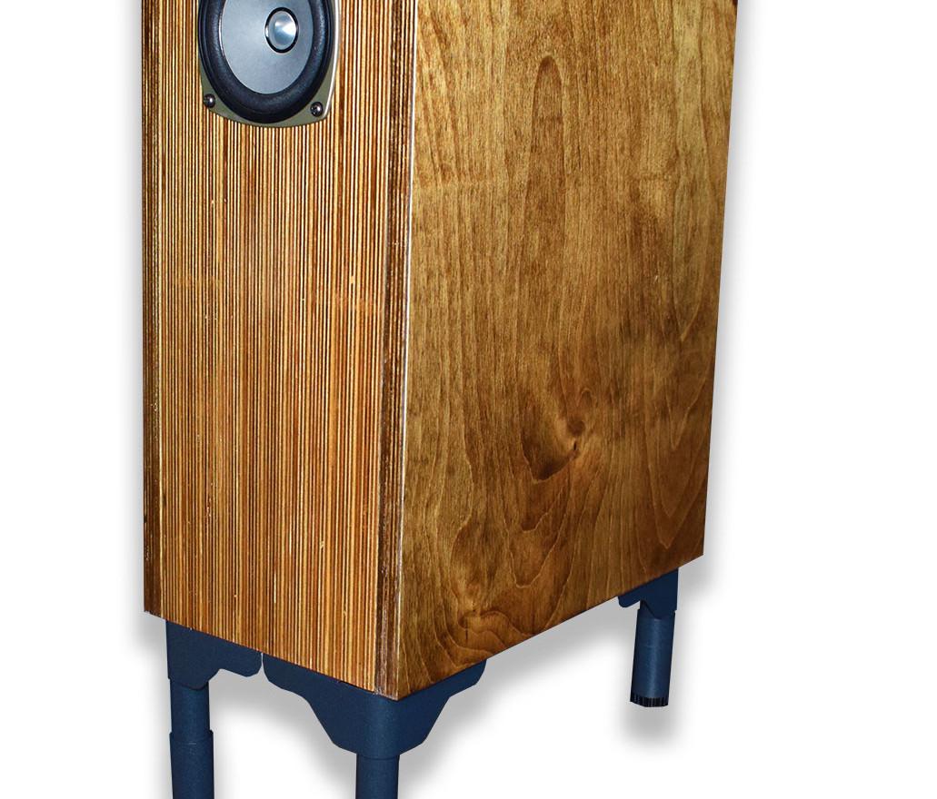 Bokken Speaker