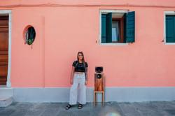 HON in Italy
