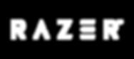 53373-gaming-thx-laptop-computer-logo-in