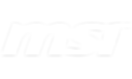 msi_logo_brand.png