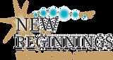 NB_Wellness Center_Web.png