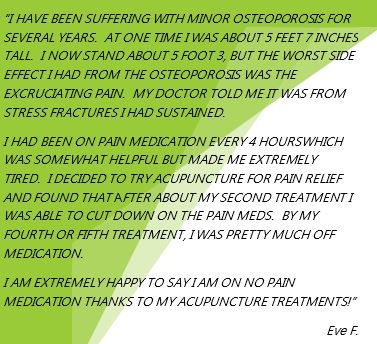 eve-acupuncture-testimony.jpg