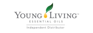 YL-independent-distributor-300x107.png
