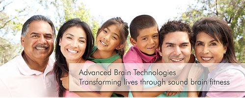 advance-brain-tech-banner.jpg