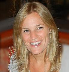 Darlene Ryan, LMHC, CASAC