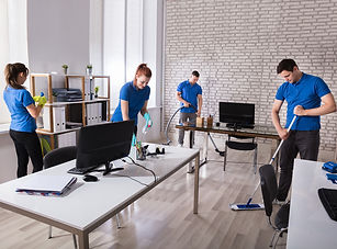office-cleaning-service.jpg