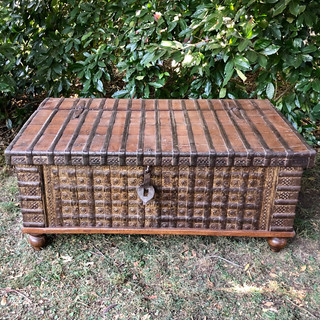 Coffee-table-chest-2021