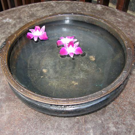 brass-bowl.jpg