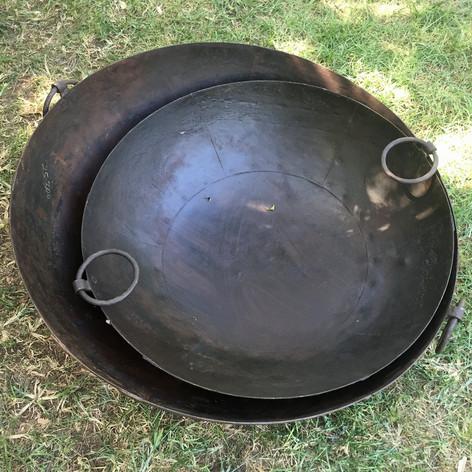 fire-bowls.jpg