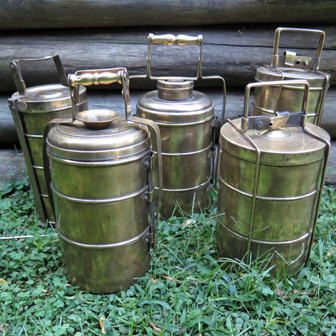 brass-containers.jpg