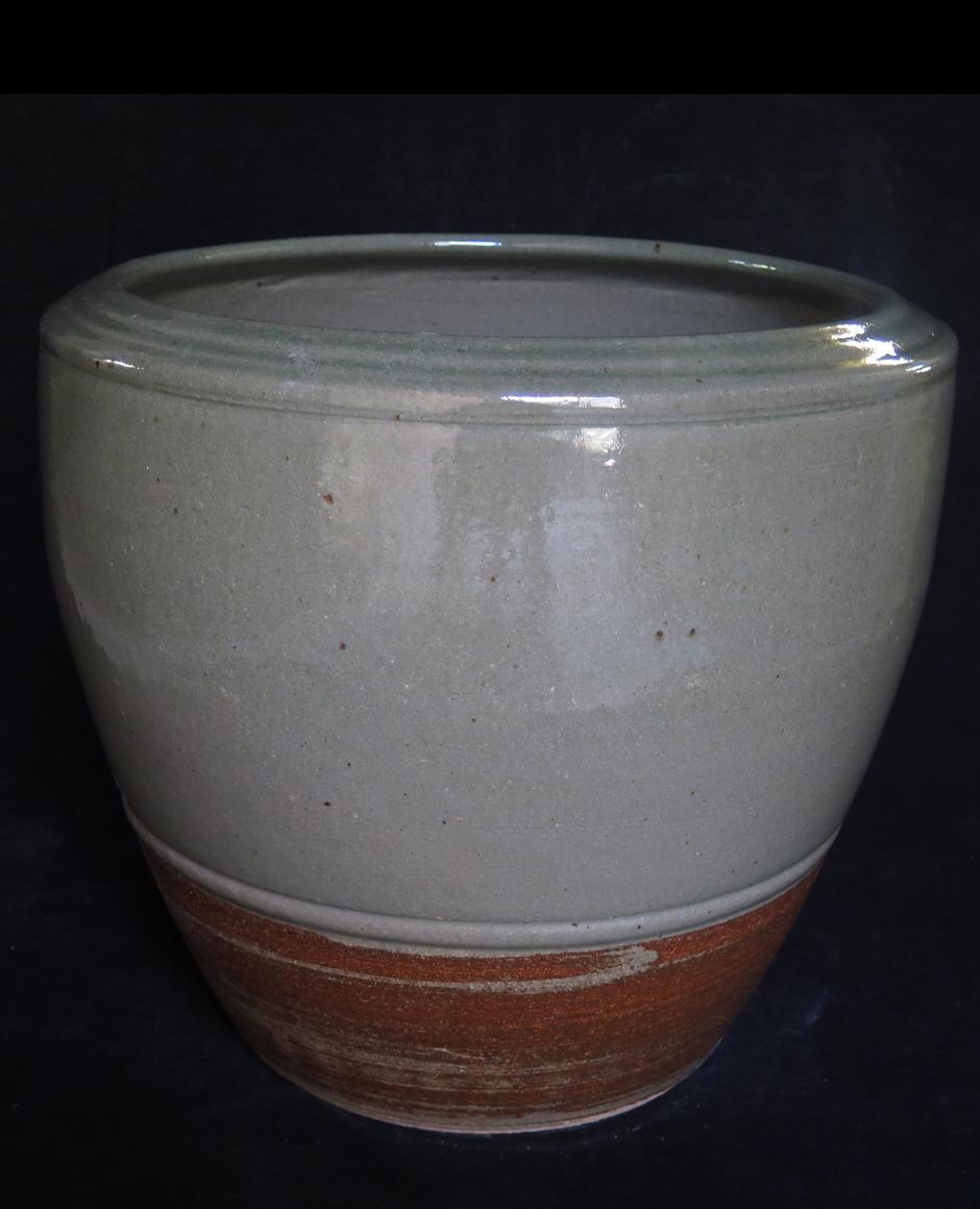 DH20107
