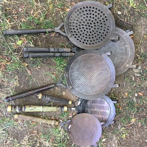 cooking-spoons.jpg