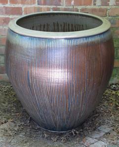 DH15001(74cmx73cm)