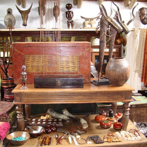 Cinda-Hunter-showroom-16.jpg
