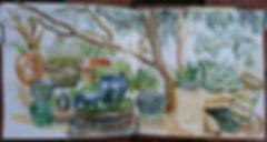 Cathy_Gatland_watercolour.jpg