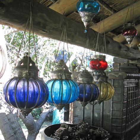 glass-lights-india.jpg