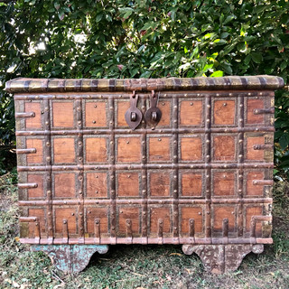 Dowry-chest-2021