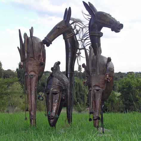 Bambara-horses-&-masks-Mali.jpg