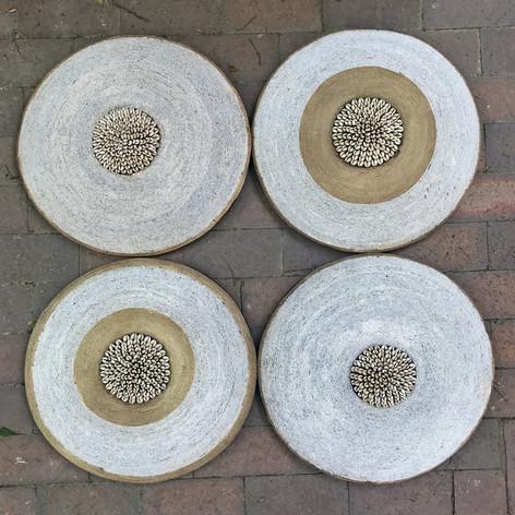 shields-cowrie-shells.jpg