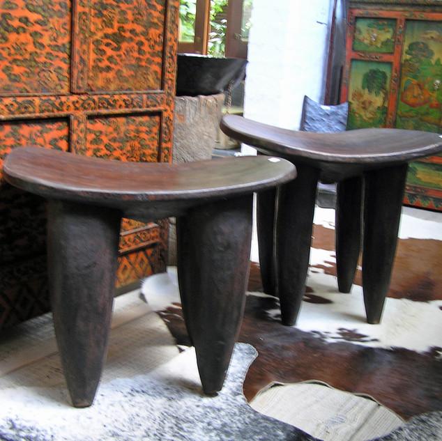 Senufo-stools-Ivory-Coast.jpg