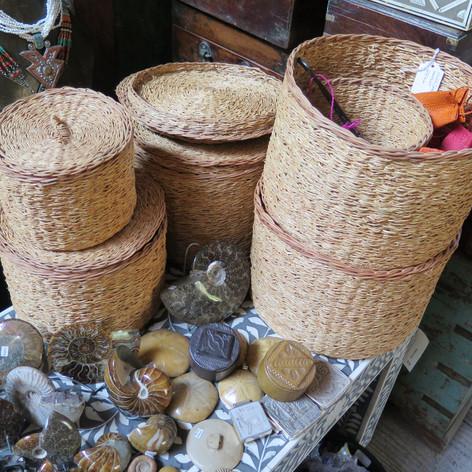 vetiver-baskets.jpg