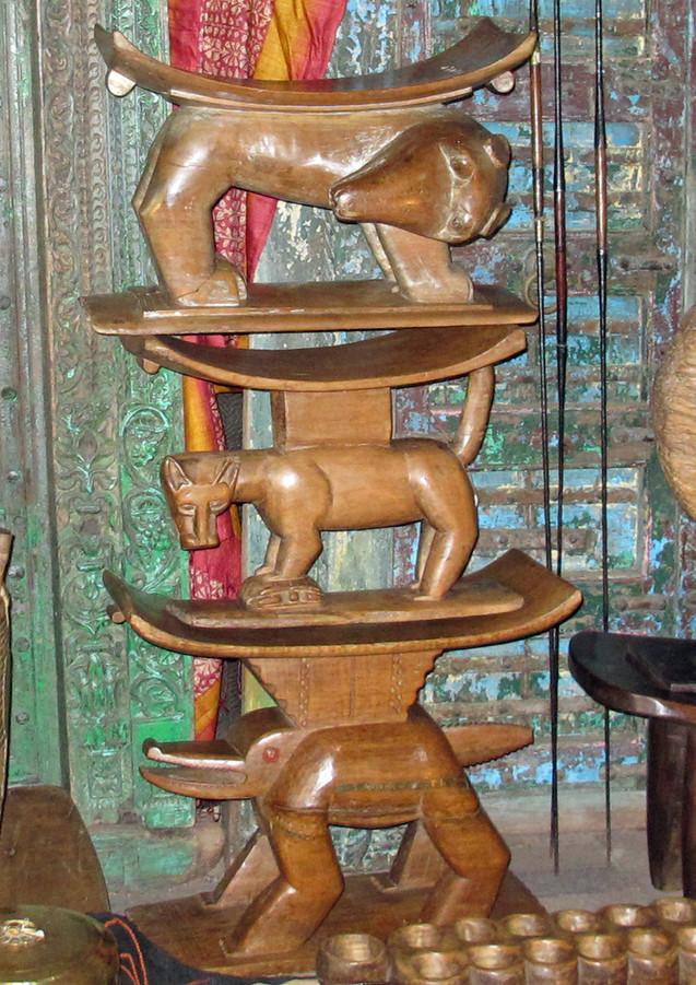 ashanti-stools.jpg