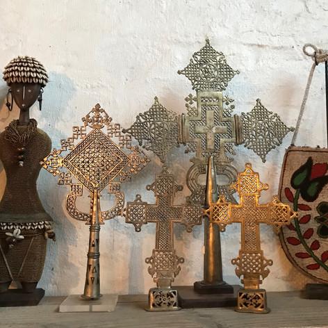 coptic-crosses.jpg