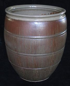 DH16804(59cmx54cm)