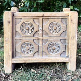 Rice-chest-carved-2021-2