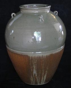 DH19504